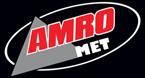 Amro-Met